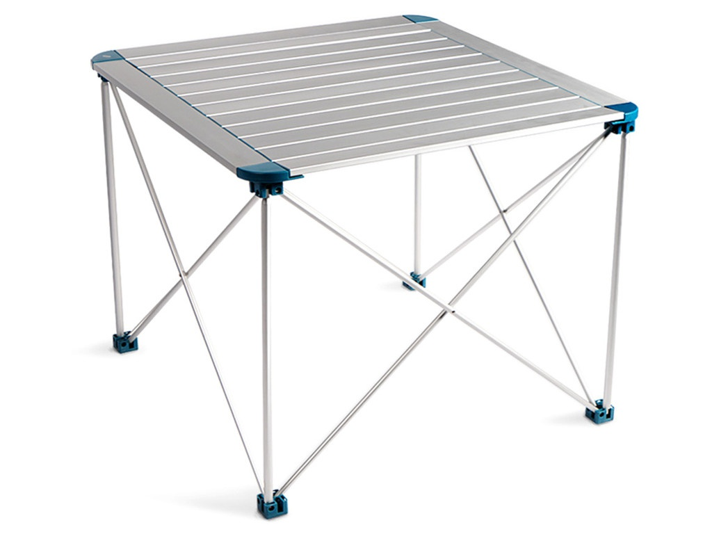 Стол Xiaomi Portable Outdoor Folding Table