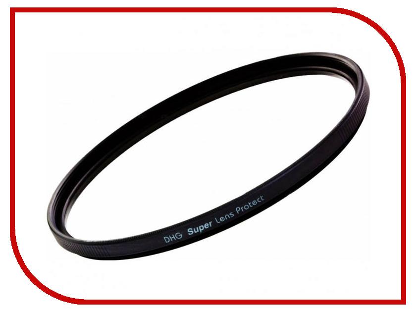Светофильтр Marumi DHG Super Lens Protect 95mm yongnuo yn35mm f2n lens wide angle large aperture fixed auto focus lens 58mm uv filter lens bag lens hood for nikon two choice