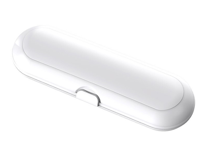 Футляр для зубной щетки Xiaomi Soocas Electric Toothbrush Travel Storage Box White
