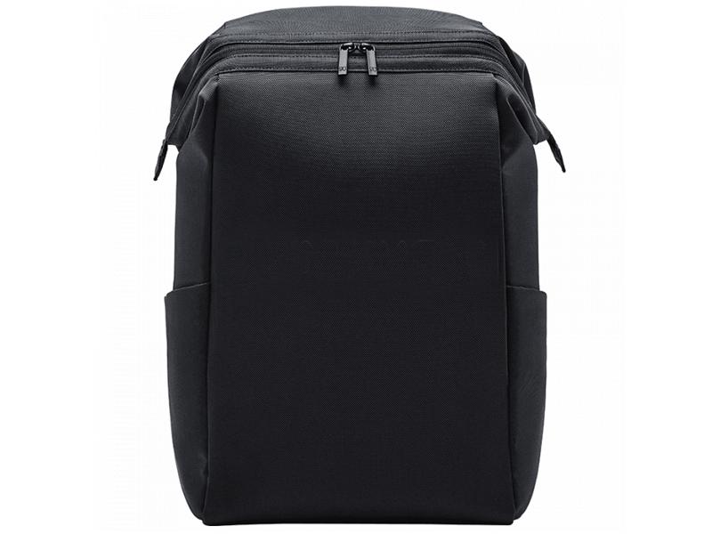 Рюкзак Xiaomi Mi 90 Points Multitasker Commuting Backpack Black рюкзак xiaomi 90 points chic leisure backpack female white