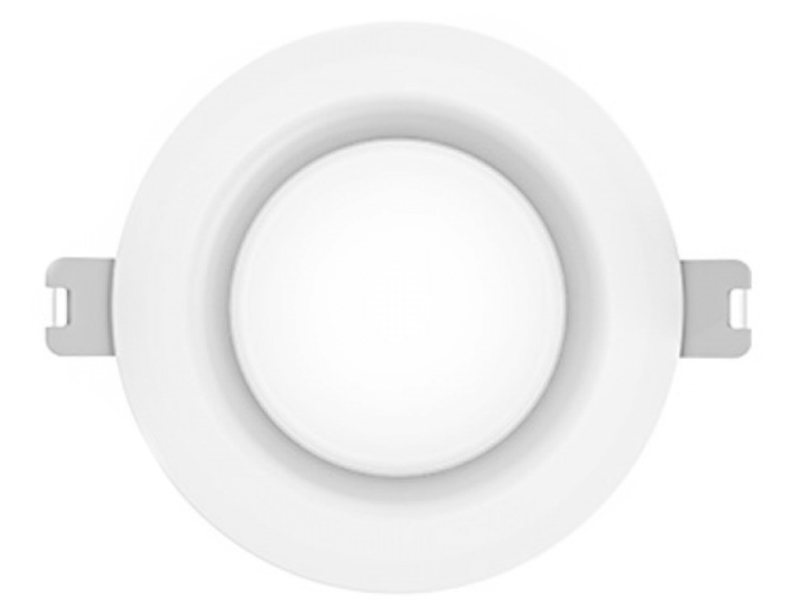 Светильник Xiaomi Yeelight Downlight YLSD02YL White
