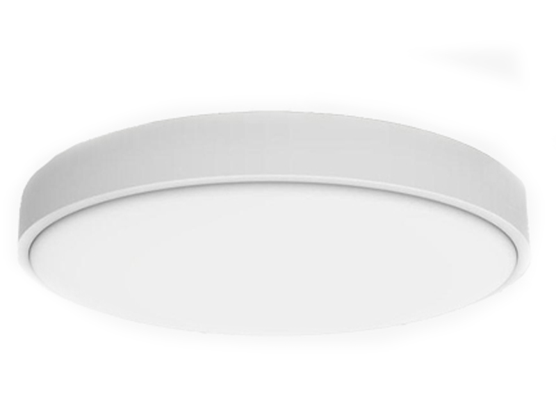 Светильник Xiaomi Yeelight LED Crystal Ceiling Lamp YLXD07YL White