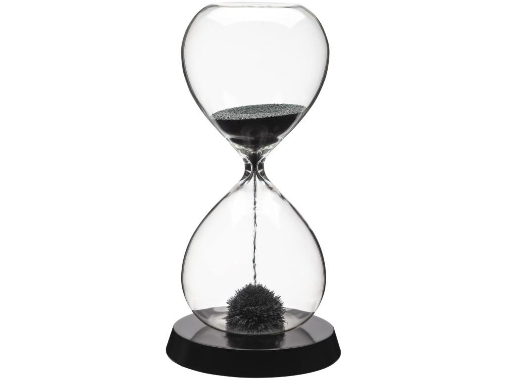 Магнитный антистресс Проект 111 Elusive Time 658.30