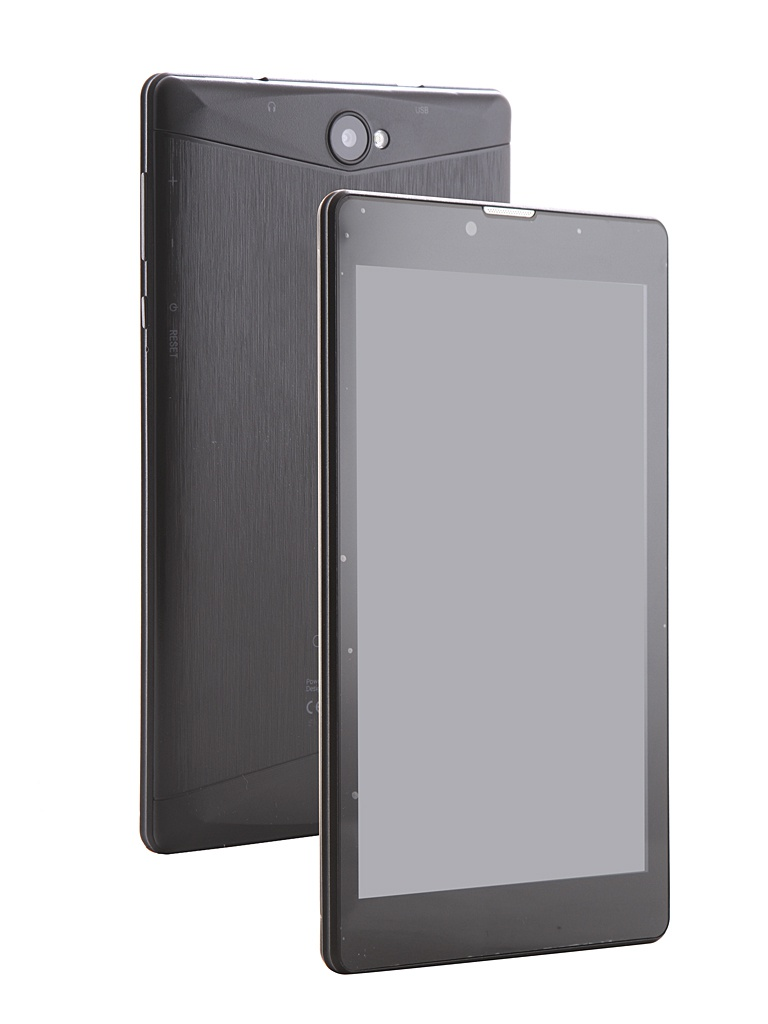 Навигатор NAVITEL T500 3G