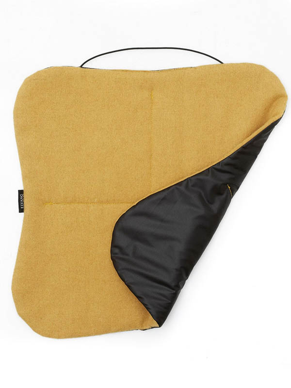 Сидушка Elvang Comfort Gold Z4751.00