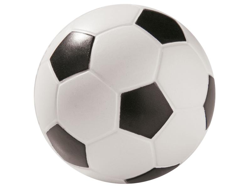 Игрушка антистресс Проект 111 Футбольный мяч 6193