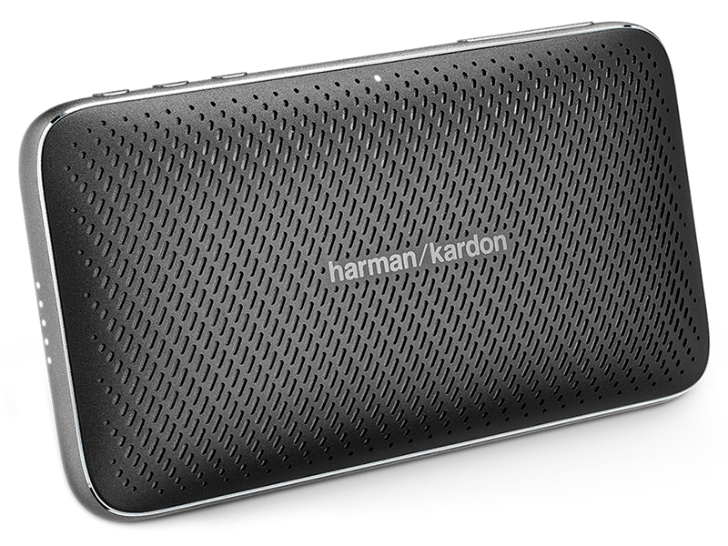 Колонка Harman/Kardon Esquire Mini 2 Black