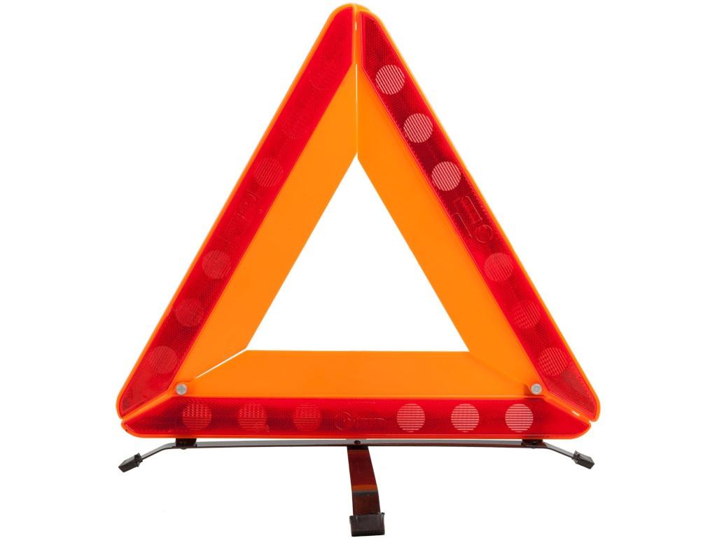 Аксессуар Знак аварийной остановки Проект 111 Alarm 11745
