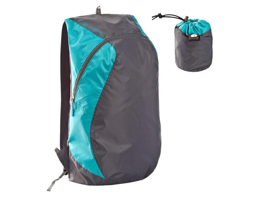 Рюкзак Stride Wick Turquoise 3229.42