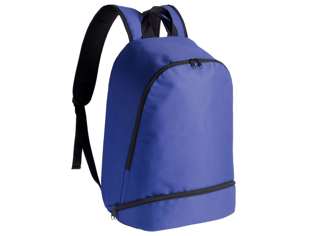 Рюкзак UNIT Athletic Blue 3339.40