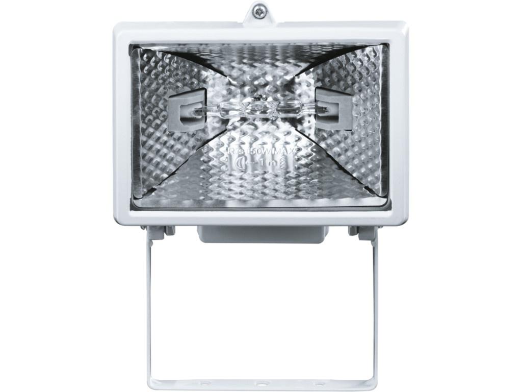 Прожектор Navigator 94 600 NFL-FH1-150-R7s/WH