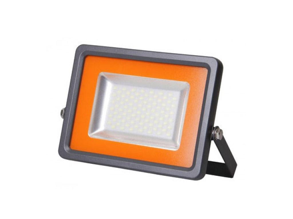 Прожектор Jazzway PFL-S2-SMD-100w IP65 2853325С