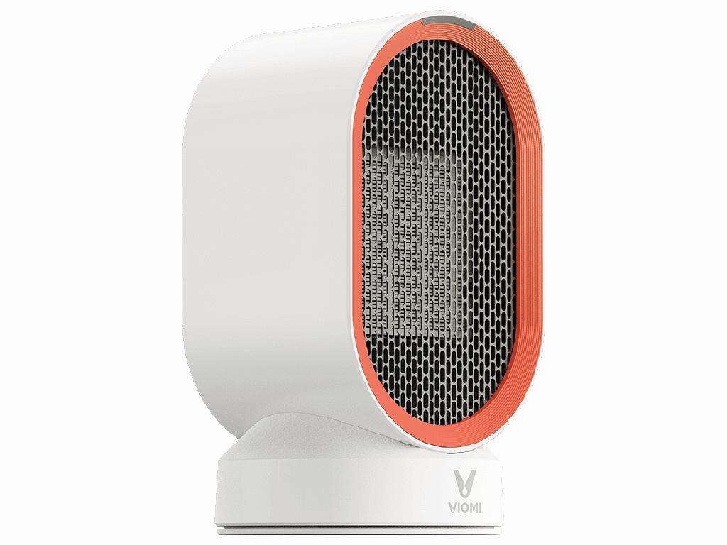 Обогреватель Xiaomi Viomi Desktop Heater