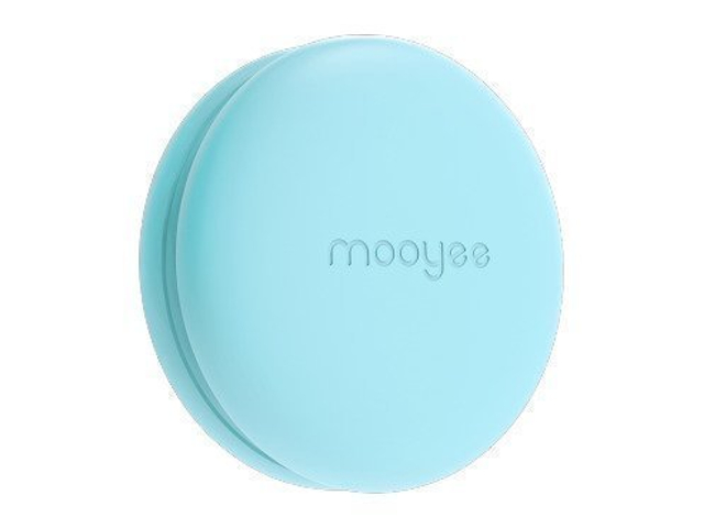 Массажер Xiaomi Mooyee Smart Massager Blue