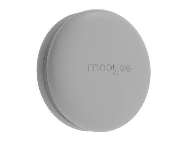 Массажер Xiaomi Mooyee Smart Massager Gray