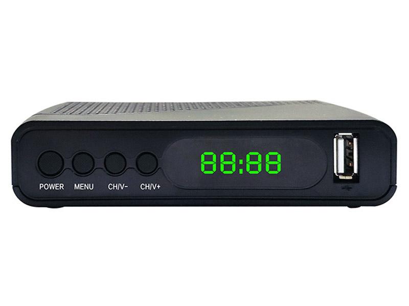 Hyundai H-DVB500