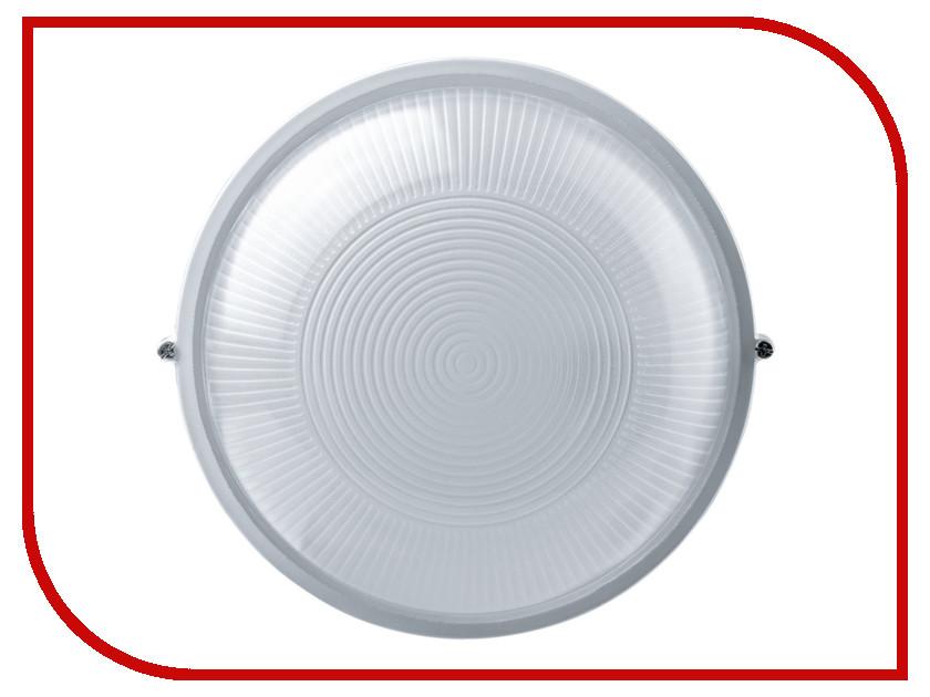 Светильник Navigator 94 806 NBL-R1-100-E27/WH светильник navigator 61 660 алмаз nbl rc01 36 mk ip20 led