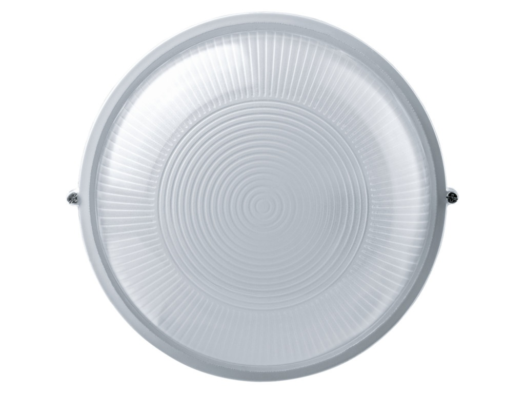 Светильник Navigator 94 806 NBL-R1-100-E27/WH цены онлайн