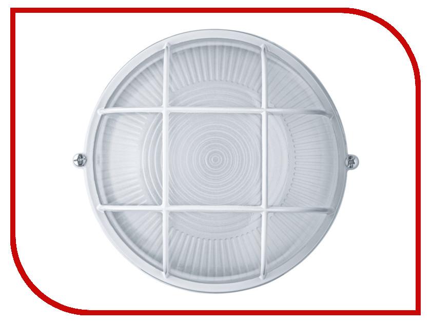 Светильник Navigator 94 803 NBL-R2-60-E27/WH светильник navigator 61 660 алмаз nbl rc01 36 mk ip20 led