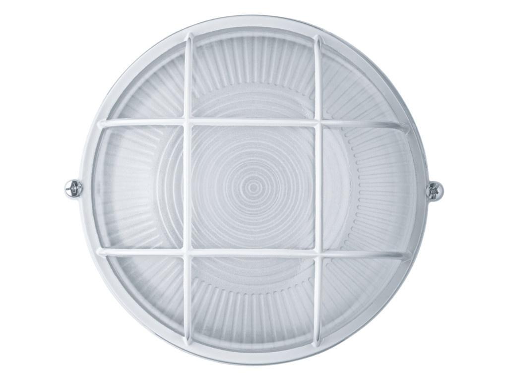Светильник Navigator 94 803 NBL-R2-60-E27/WH цена