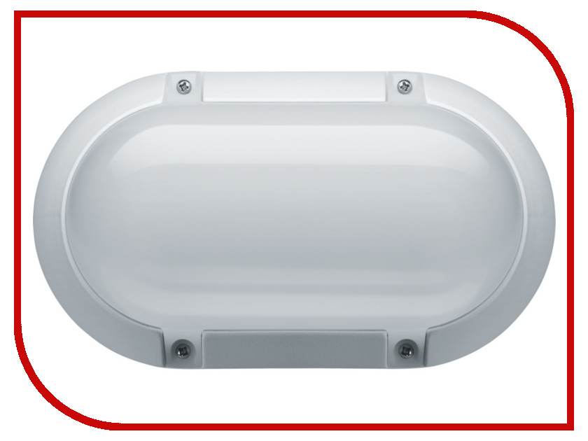 Светильник Navigator 94 822 NBL-PO1-8-4K-WH-IP65-LED светильник navigator 61 660 алмаз nbl rc01 36 mk ip20 led