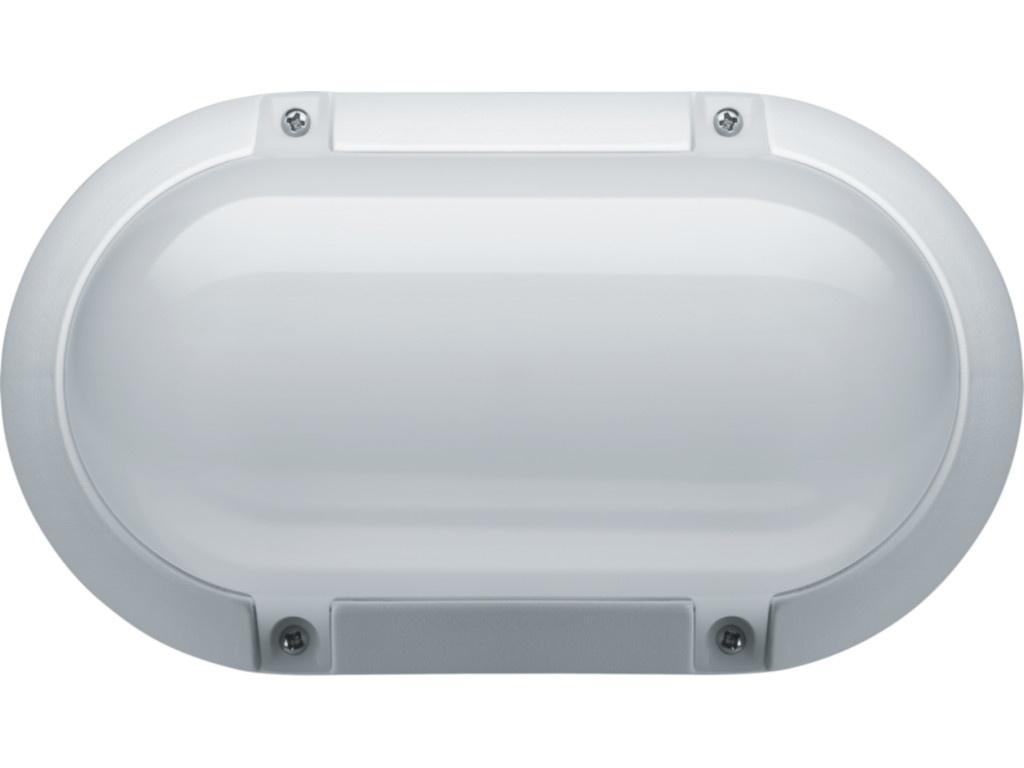 Светильник Navigator 94 822 NBL-PO1-8-4K-WH-IP65-LED цены онлайн