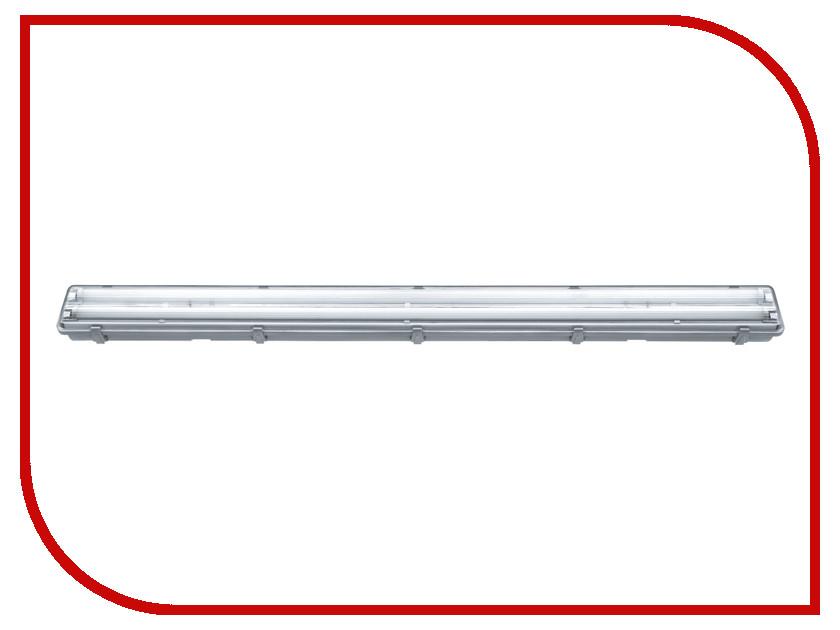 купить Светильник Navigator 94 586 DSP-AC-224-IP65-LED по цене 1858 рублей