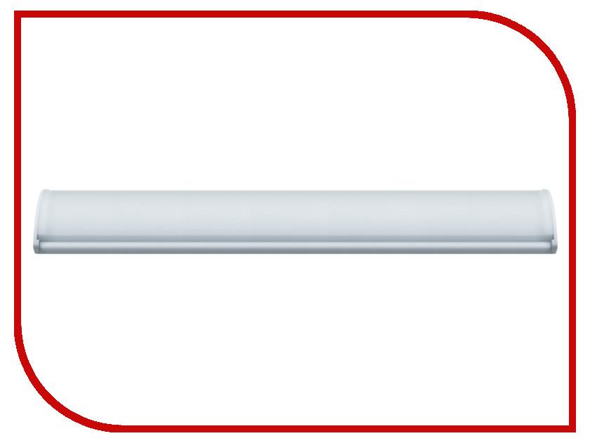 Светильник Navigator 61 002 DPO-02-36-4K-IP20-LED светильник navigator 61 660 алмаз nbl rc01 36 mk ip20 led