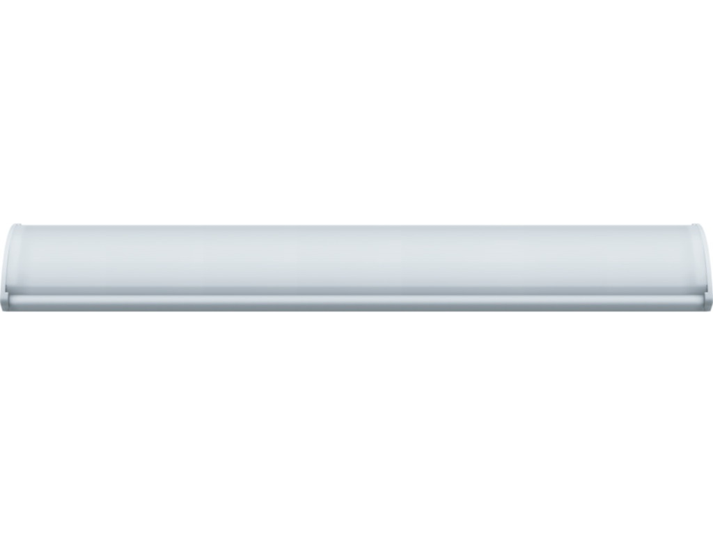 Светильник Navigator 61 002 DPO-02-36-4K-IP20-LED