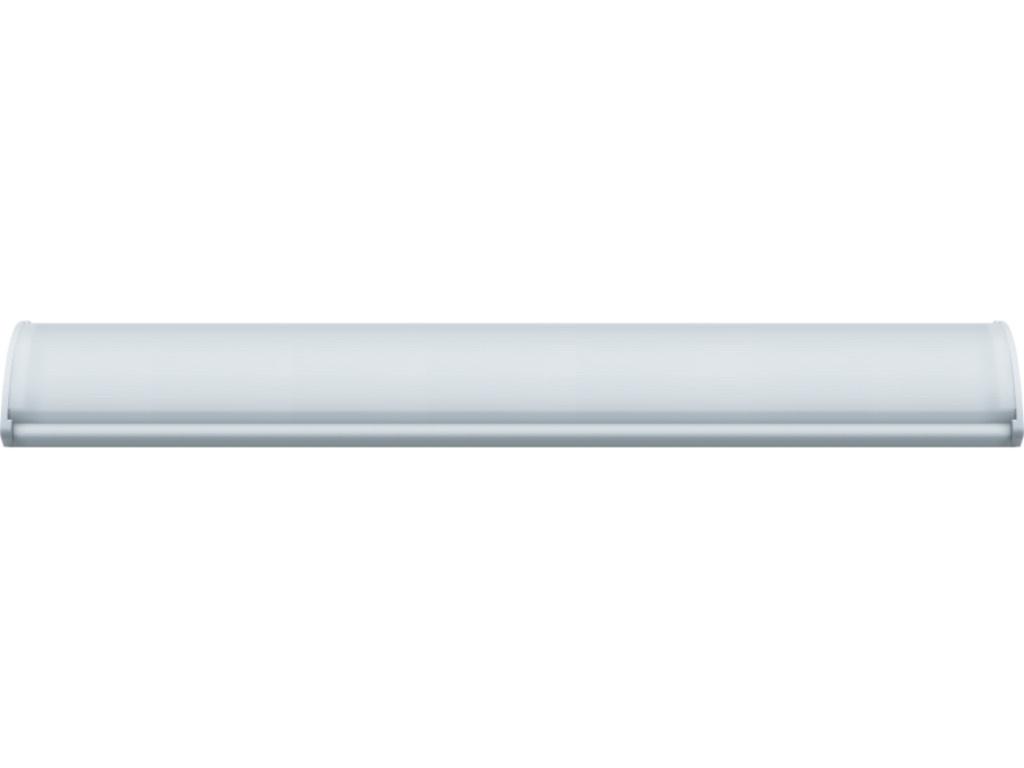 Светильник Navigator 61 002 DPO-02-36-4K-IP20-LED navigator светильник navigator 71 976 nel t1 3 4k led add