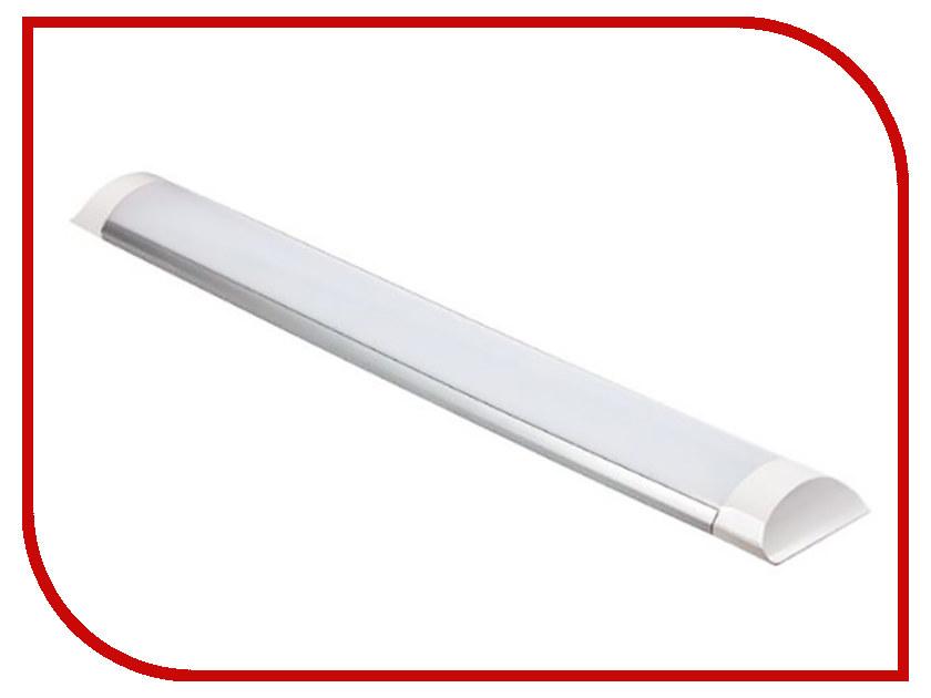 Светильник Jazzway PPO 600 SMD 20W 6500K IP20 180-240V/50Hz e27 20w smd 2835 102 leds light 1800lm 6000 6500k clear shelled corn light