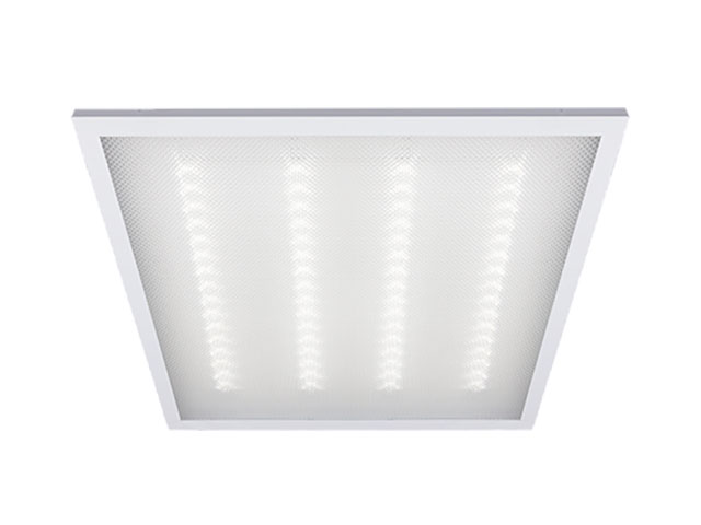Светильник Jazzway PPL 595/U 36W 6500K 2900Lm IP40