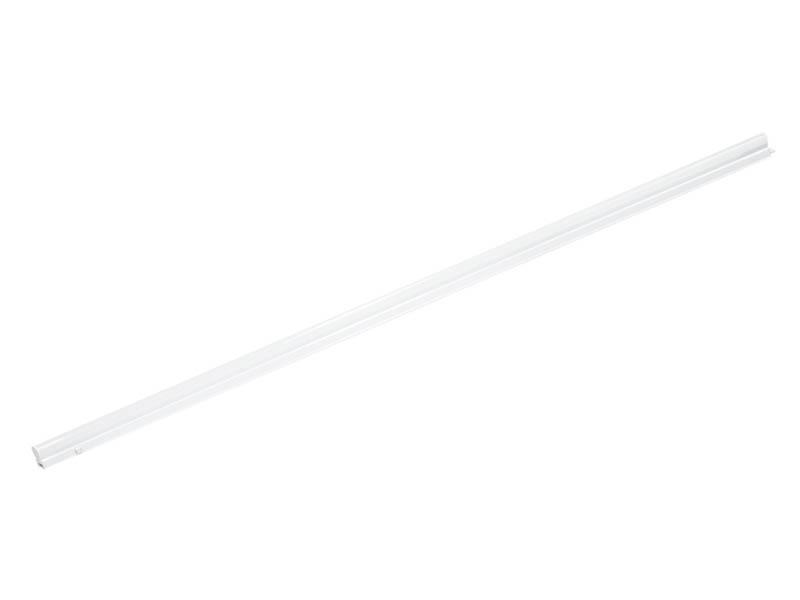 Светильник Feron AL5038 18W 1600Lm 4500К IP20 27948