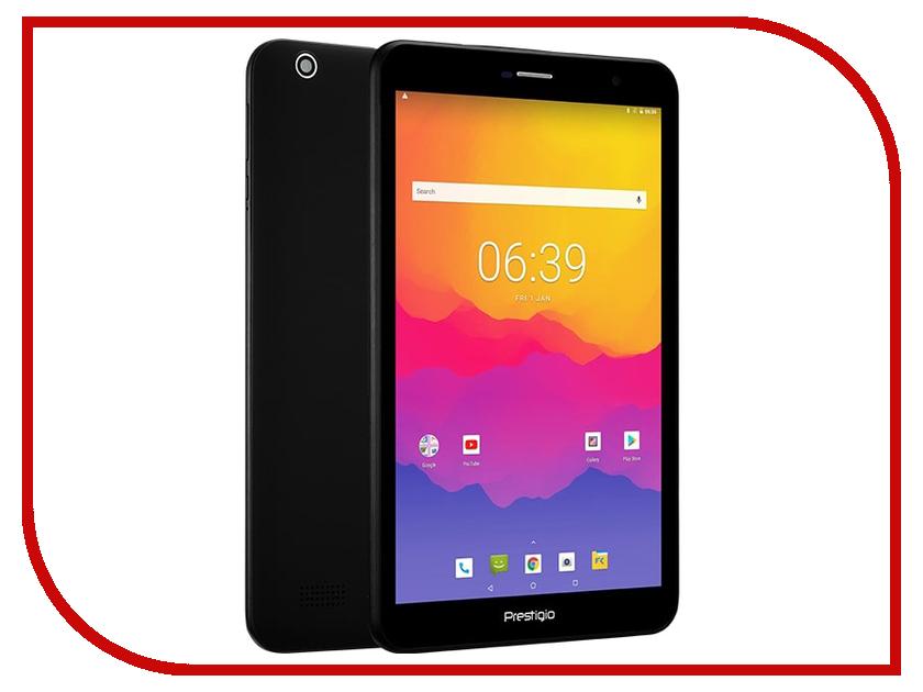 Планшет Prestigio Grace PMT3738C 3G планшет prestigio grace 3157 3g 1gb 8gb 3g android 7 0 черный [lhpmt31573gccis]