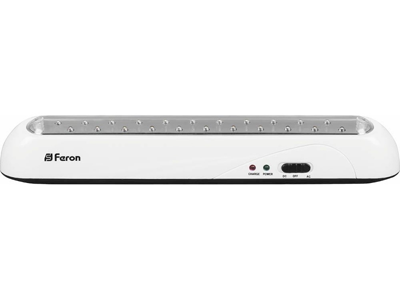 Светильник Feron EL14 12634