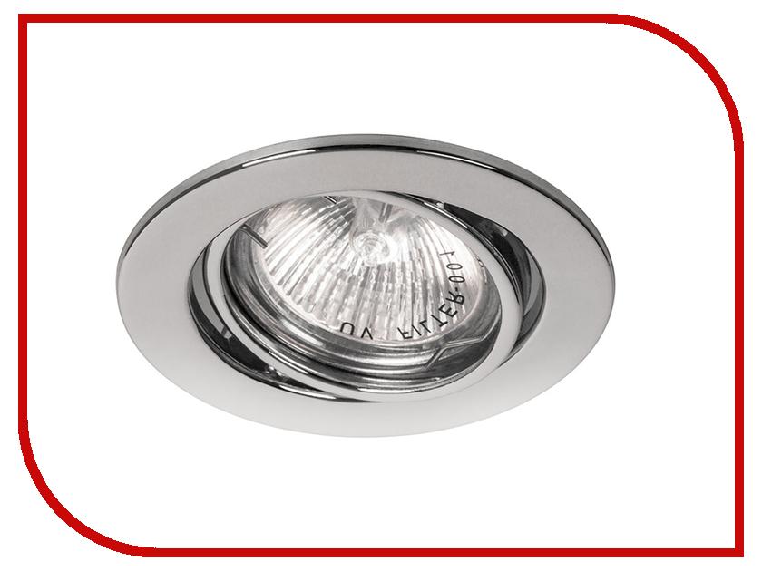 Купить Светильник Feron DL11/DL3202 MR16 50W G5.3 White 15114