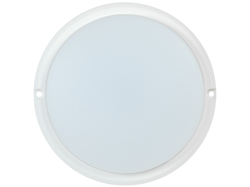 Светильник IEK ДПО 4001 LDPO0-4001-8-4000-K01 20piece auo 12309 k01 k02