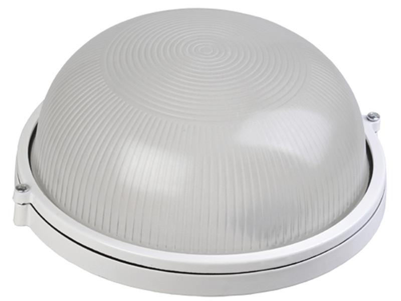 Светильник IEK НПП1101 LNPP0-1101-1-100-K01