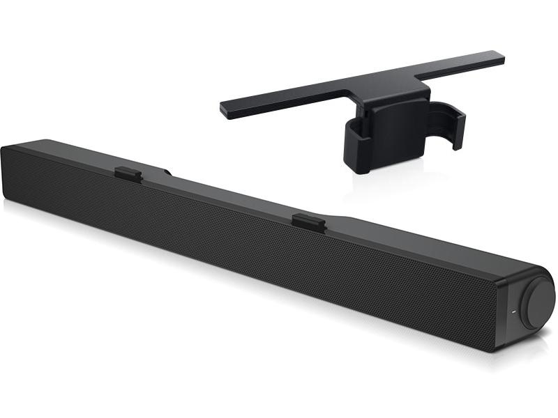 Звуковая панель Dell AC511M 520-AANY