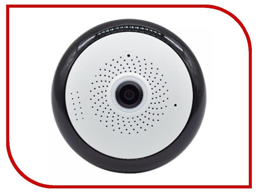 IP камера GlobusGPS GL-Wi3 полупроводниковый датчик globusgps gl tsem red