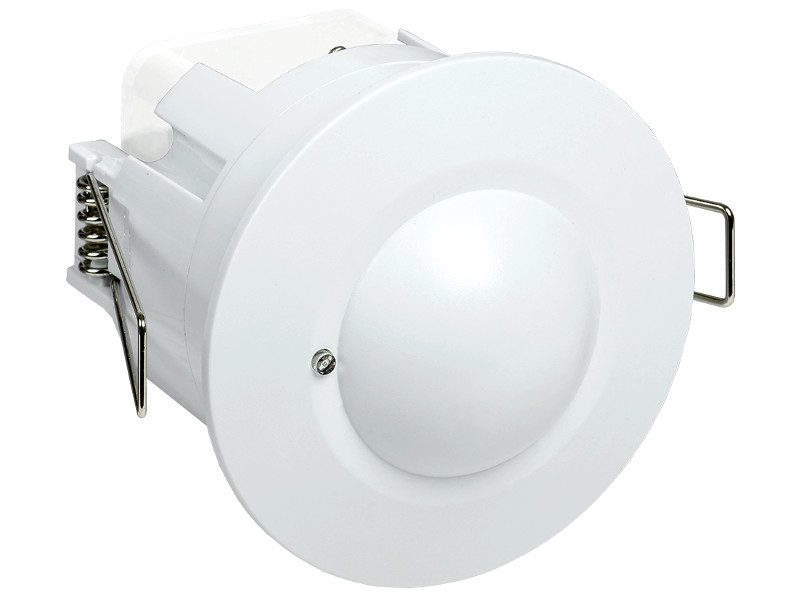 Датчик IEK IP20 LDD11-301MB-1200-001