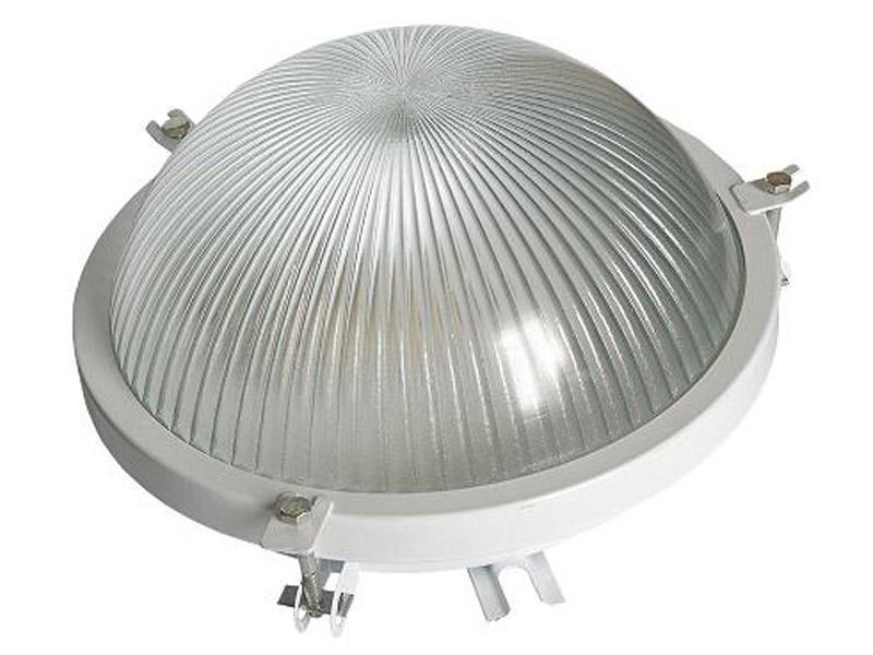 Светильник Элект НПП-03-100-001 Э000103 seashinebeauty 8 28 100 100 micro loop 001