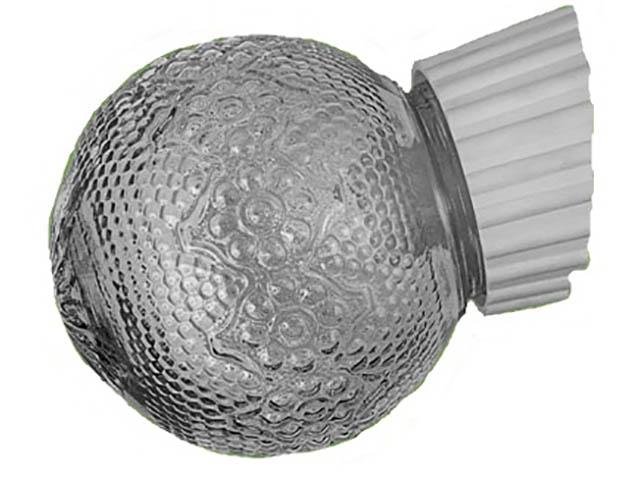 Светильник Элект НББ-61-60-014 Э000014 цена