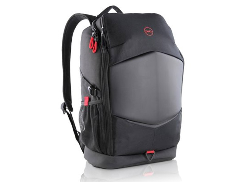 Рюкзак DELL Pursuit Backpack 17.0 inch Black 460-BCKK