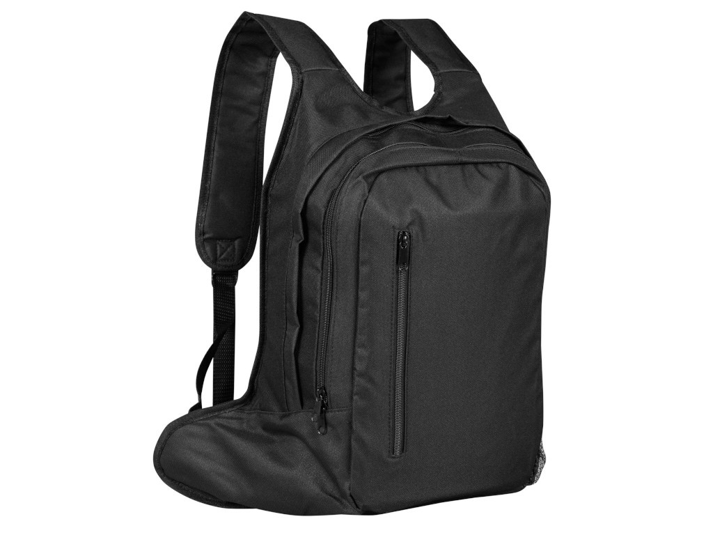 Рюкзак Проект 111 Great Packby Black 4782.30