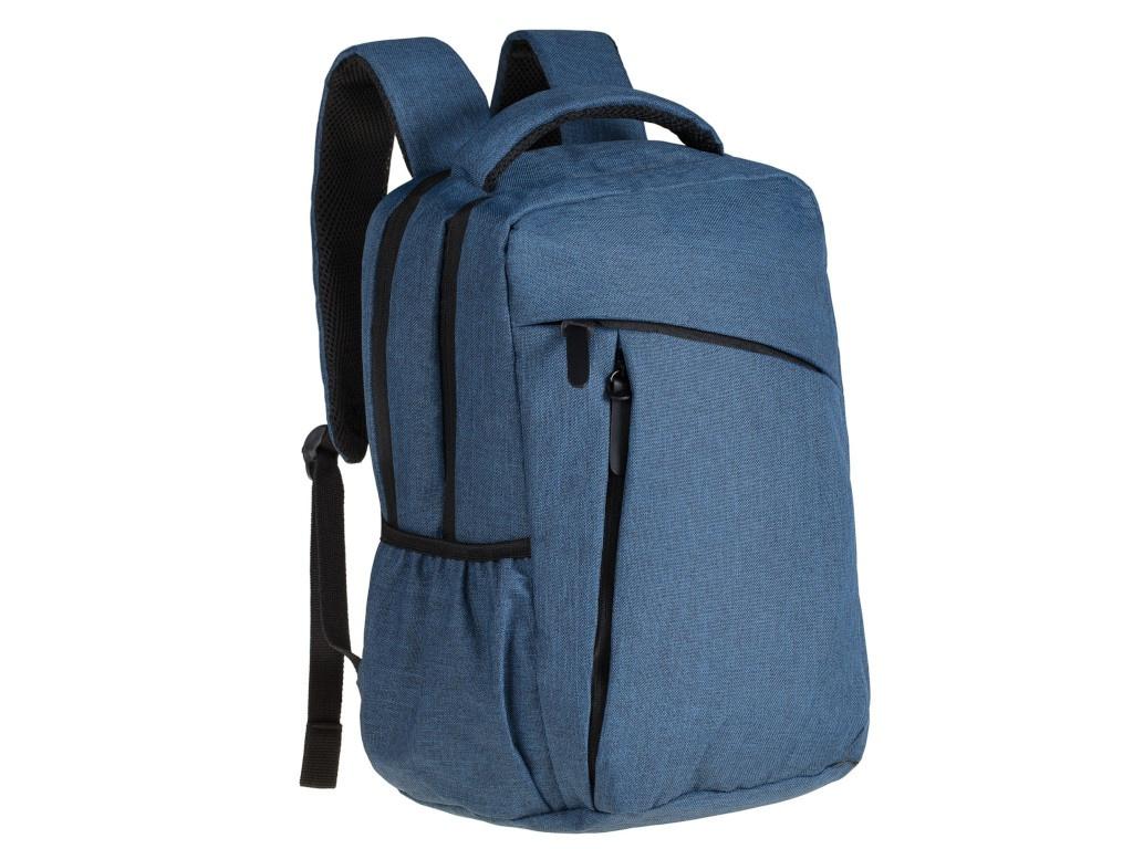 купить Рюкзак Burst Blue 4348.40 по цене 1754 рублей