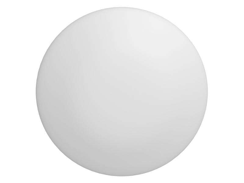 Светильник Gauss 15W 800Lm IP20 4000K Decor White 941429215