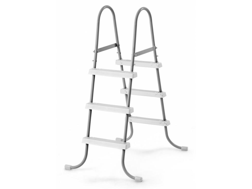 Лестница Intex 107cm 28065