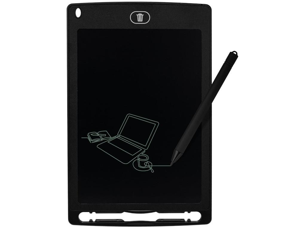 Графический планшет Планшет для рисования Проект 111 Eternote Black 10179.30