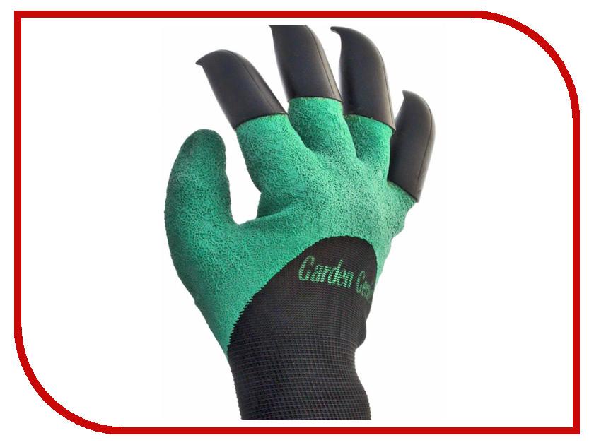 Перчатки Veila Garden Genie Gloves 1510 commando outdoor climbing half finger gloves tactical combat tactical black hawk riding fitness boxing gloves